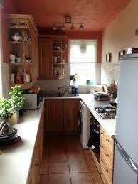 orange kitchen 2 orange kitchen