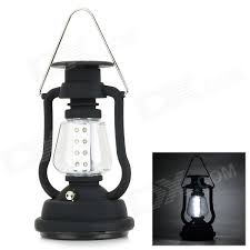 outdoor solar dynamo 16 led cool white lamp hanging lantern solar hanging lantern