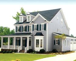 what color should i paint my house exterior colors victorian combinations
