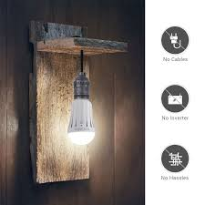 No wire lighting Ground Wire No Wire Lighting With The Best Seasonal Greeting Images On Pinterest Joy Interior Design No Wire Lighting With No Wiring Track Lighting Automotive Block