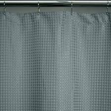 extra long white shower curtain shower curtain extra long shower curtain heavy weight fabric shower curtains extra long waffle weave extra long gray shower