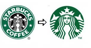 starbucks logo 2015 png. Fine Logo Starbucks Logo Blog On Starbucks Logo 2015 Png 1