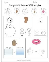 Science Printables For Kids Life Animal Worksheet Free Printable ...