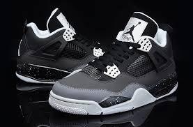 jordan shoes retro 4. cheap jordan retro iv 4 shoes o