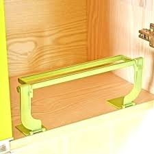 adhesive towel bar wall shelves with towel bar self adhesive wall shelves bathroom towel bar self adhesive bath toilet wall shelves with towel bar adhesive