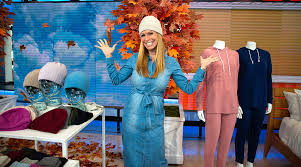 today show steals and deals save on cold weather staples