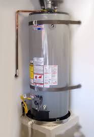 average cost to install water heater. Beautiful Average Gas Water Heater Tank Installation Typical  To Average Cost Install E