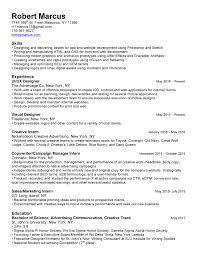 Stunning Dairy Queen Resume Gallery - Simple resume Office .