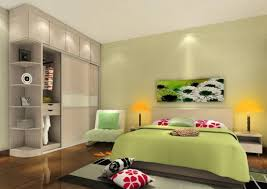 Pale Green Bedroom Pale Green Curtains For Study Room 3d House