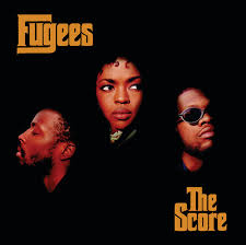 The Score - Album by <b>Fugees</b> | Spotify