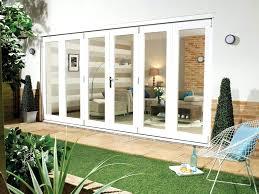 exterior wooden front doors uk. external wooden front doors with glass door ideas house design uk oak bifold exterior doorsoak
