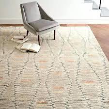 wool rug green area rugs 8x10 blue