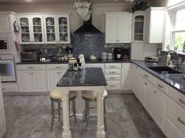 Kitchen Flooring Home Depot 17 Best Images About Tile On Pinterest Faux Wood Tiles Navy
