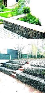 building a garden wall garden wall blocks interlocking retaining wall blocks interlocking garden blocks garden retaining wall blocks garden wall garden wall