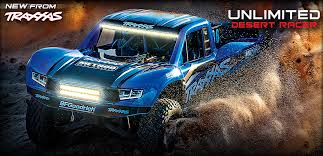 Design Your Own Truck Online For Free Rc Cars Rc Trucks Traxxas