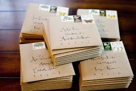 Printable Wedding Invitation Everything You Need To Know About Printable Wedding Invites