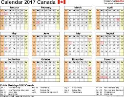 Excel Week Calendar Template | Scheduling Template