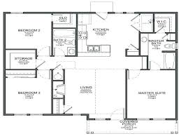 tiny house floor plan tiny cottage floor plans tiny house floor plans free elegant outstanding house layouts ideas contemporary tiny cottage floor