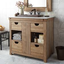Small Picture Luxury Bathroom Vanities and Furniture Native Trails