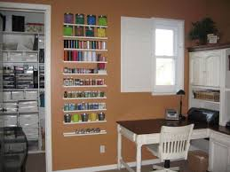 home office craft room ideas. home office craft room design ideas m