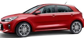 2018 kia rio sedan. interesting rio 2018 kia rio hatchback throughout sedan