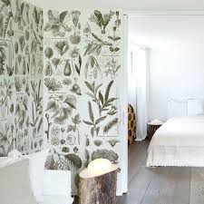 Wallpaper Naturalis Unlimited Behang Muurposters Murals En