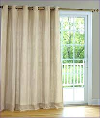 curtains over sliding glass doors curtains over sliding door full size of hanging curtains over sliding curtains over sliding glass doors