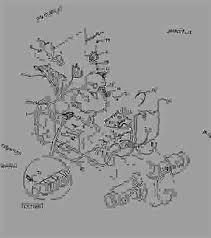 5400 john deere wiring diagram wiring diagram libraries 5400 john deere wiring diagram