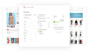 Make Vs Buy Template 80 Responsive Ecommerce Templates For High Converting Websites