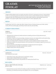 Game Designer Resume Node2002 Cvresume Paasprovider Com