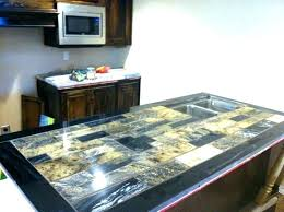remnant counter tops proengineultratop granite countertops remnants granite countertop remnants pittsburgh