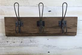 Coat Rack Melbourne Natural driftwood coat racks by Mulbury 32