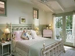 country beach style bedroom decor idea. Cottage Style Bedrooms S Morespoons 8b534fa18d65 Country Bedroom  Design Ideas Country Beach Style Bedroom Decor Idea U