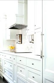 kitchen sconce lighting. Kitchen Wall Sconce Sconces Gilded Interiors Pheasant Lighting . H