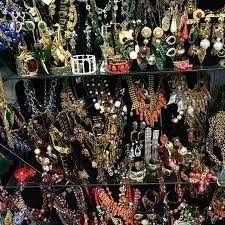 sheri s vine collections like a vine costume jewelry museum