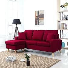 modern couches for sale. Modern Couches Sectional Reversible Chaise Sofa Sale Aria Fabric Set: Full Size For