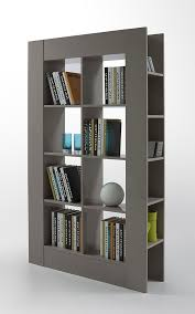 modern furniture shelves. Modern Bookcase Also With A Floating Bookshelves Corner Wall Shelf Furniture Shelves