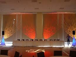 innovative lighting and design. Innovative Lighting And Design Kansas City Event Weddings Events.jp V