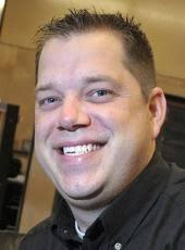 Adam Kuehne | People on The Move - Cincinnati Business Courier