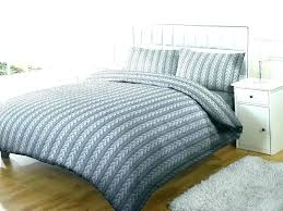 adamite cable knit sherpa comforter set and pillows looks so warm cozy bedroom