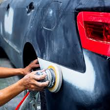 car dent repair jpg