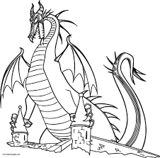 Lsu Coloring Pages Best Of Auburn Coloring Pages Auburn Coloring