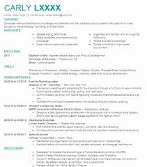 How To Make A Modeling Resume Gorgeous Model Resume Ptctechniques