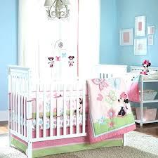 mickey mouse baby bedding room babies r us crib decor set boy ideas minnie cri mickey mouse baby bedding crib