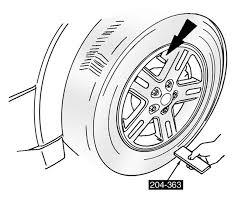 L TPMSFig 01 1 tire pressure monitor system tpms readingrat net on generac smart transfer switch wiring diagram