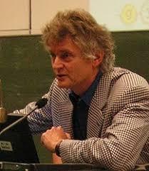 Dr. <b>Stephan Grätzel</b> | Philosophisches Seminar - graetzel_neu