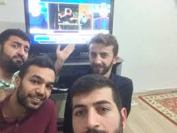 Kaan Bozkurt (@kaanbozkurt751)