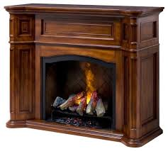 dimplex optimyst ii thompson electric fireplace multicolor gds29 1262bw contemporary indoor fireplaces by hayneedle