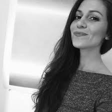 Elena Cortez-Neavel (@martita_elenita) | Twitter