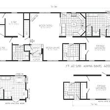 simple ranch plans open floor plan ranch style homes com simple simple ranch house plans with